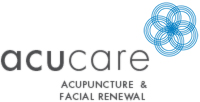 Acucare Vancouver Logo